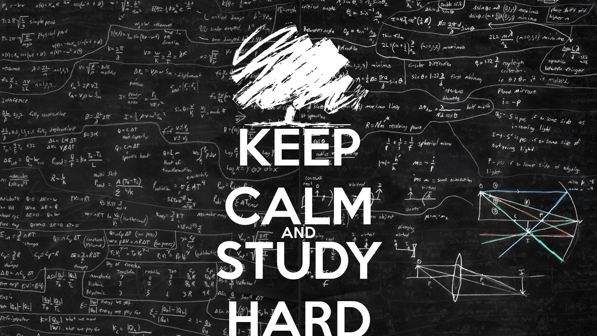 study hard Study hard quotes - 1 study hard this week and keep in mind that you can't spell finals without fail read more quotes and sayings about study hard.