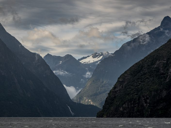 Fjordland, Te Anau, Kiwi, Fly fishing, Farm, Milford sound, keysummit, trail, hiking, wandern, fliegenfischen