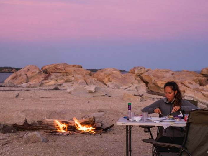 Broome, Dampier Peninsula, Cape Leveque, Whalesong, Cygnet Bay, 4wd, Camping, Cable Beach