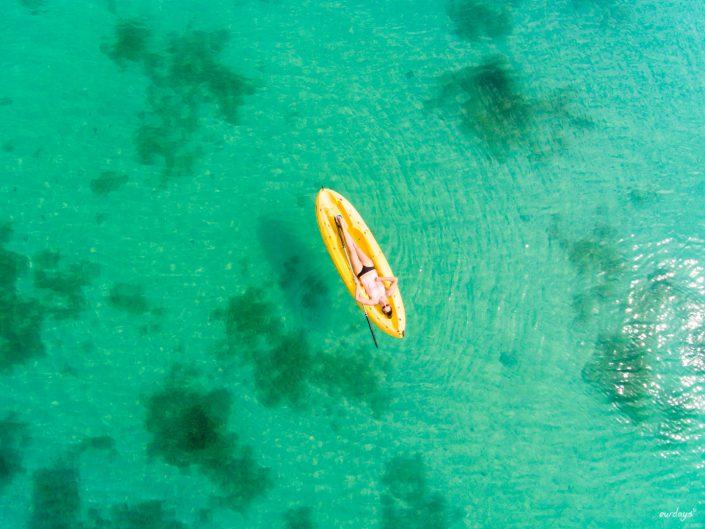Mexico, Mexiko, Cenote, Akumal, Isla Holbox, Camping, Glamping, turtle, beach, lagune bacalar, kajak, tucan, see der sieben farben, dronie, drone, Drohne, Dji, Phantom4, Turtle