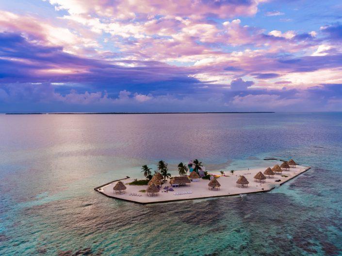 raggamuffin, sailtrip, rendevous, ragga, caye, goffs, tobacco, camping, sunset, belize, caye caulker, dangriga, snorkeling, fishing, sail