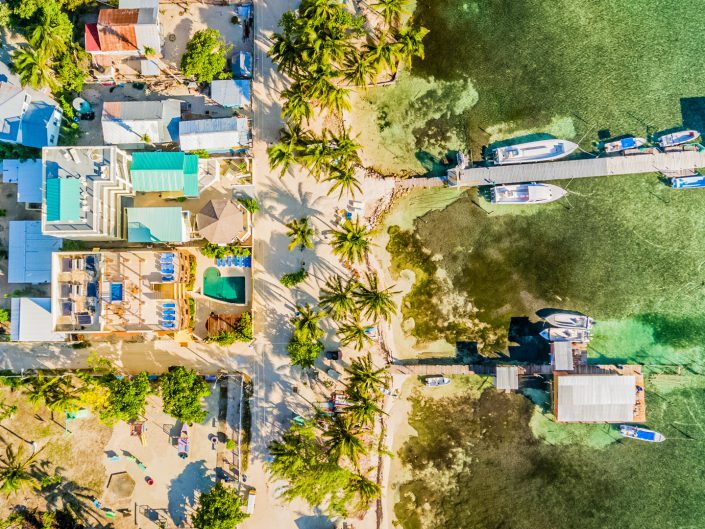 Belize, Raggamuffin Tours, Sail Cruise, Caye Caulker, rendezvous caye, tobacco island, goff's caye, ragga caye, Caye Caulker