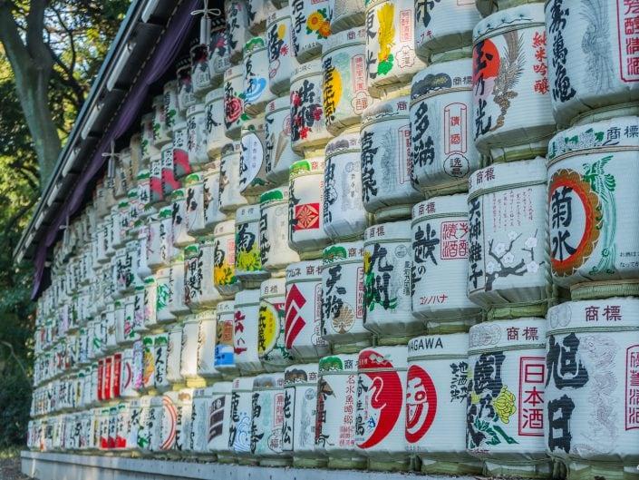 Japan, Tokyo, Shibuya, Sushi, Skytree, Harakuja, Shrine, Skyline, Yoyogi, Asakusa, Ahibara, Tsuiji, fish, market,