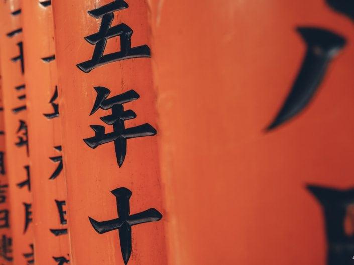Kyoto, Japan, Tempel, Schrein, Shinto, Buddhismus, Geisha, Maiko, Geiko, Teezeremonie, Kimono, Tradition