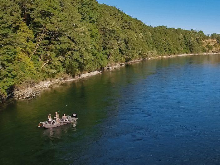 Fjordland, Te Anau, Kiwi, Fly fishing, Farm, Milford sound, keysummit, trail, hiking, wandern