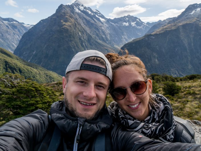 Fjordland, Te Anau, Kiwi, Fly fishing, Farm, Milford sound, keysummit, trail, hiking, wandern, fliegenfischen