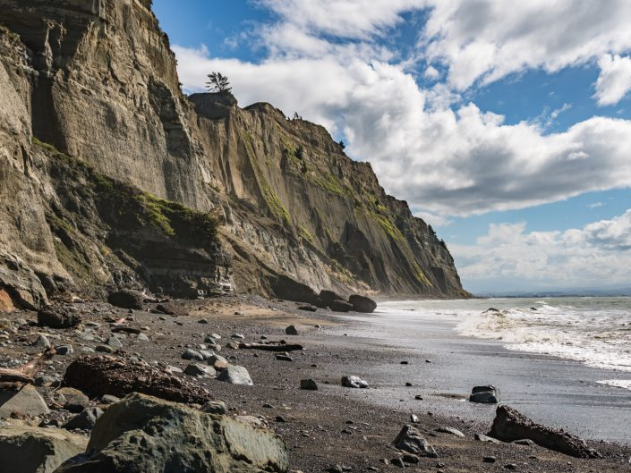 Hastings, Napier, Te Mata peak, Rotorua, Maori, Tongariro, Alpine Crossing, auckland, north island, beach, tölpel, waiotapu, Cape Kidnapper