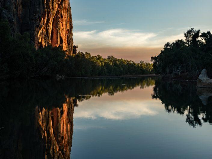 Gibb, Darwin, Broome, Gorge, Krokodil, Roadtrip, Camping, Freshies, El Questro