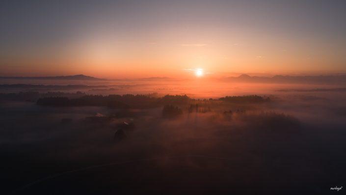 Bavaria, Bavaria, Berge, Drohne, drone, Germany, Gut Edermann, Königsee, relax, Sauna, Spa, Teisendorf, Wellness