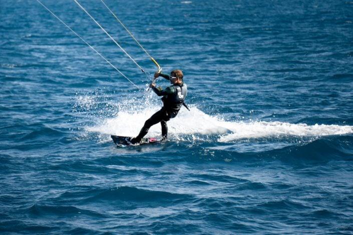 Sailing, Segeln, Queensland, Australia, Whitsundays