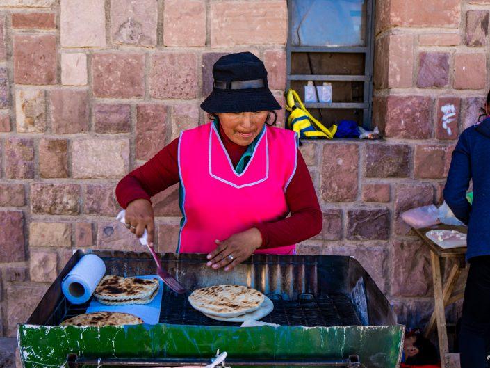 Argentinien, argentina, Humahuaca, Mirador del Hornocal, Quebrada, Berg der 14 Farben, coca, Empanadas, sunset, pakpod, kaktus, kakteen, salta
