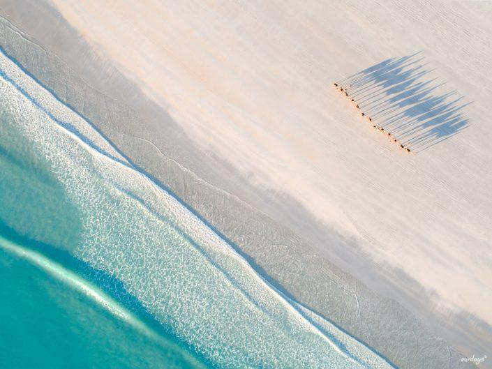 Australien West